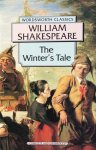 Shakespeare, William - The winter's tale