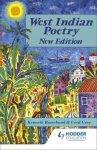 Ramchand, Ken - West Indian Poetry
