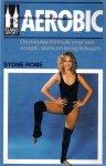 Rome, Sydne - Aerobic. De nieuwe formule voor een soepel, slank en lenig lichaam