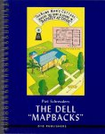 "Schreuders, Piet - The Dell "" Mapbacks """