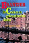 Baantjer, A.C. - De Cock en de gebrandmerkte doden ( 61 )
