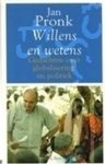 J. Pronk - Willens en wetens