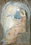 W??LFINGS , SULAMITH - Den Müttern gewidmet - 1 Das Geleit - 2 Der Ring schliesst sich -3 Botschaft des Engels -4 Warten -5 Aureole -6 Der Schoss -7 Die Rose -8 Magnolien -9 Der Baum -10 Die Mutter