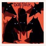 Bastiaanssen, Peter - Peter Bastiaansen  Dog talk [Dogtalk]