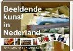 Bar, Els de, e.a. - Beeldende Kunst in Nederland 1