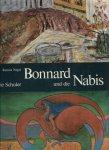 Kunst - Renata Negri - GALERIE SCHULER - BONNARD UND DIE NABIS