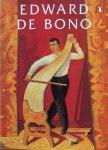 Bono, Edward de - The use of lateral thinking