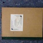Swart, J.J. - Dictaat plantkunde Koloniale Suikercursus ( suiker cursus )