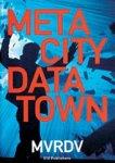 Unknown - Metacity / Datatown