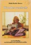 Mordle-Barnes, Mollie - Wonderweefsels. Een handleiding voor het naaien van synthetische stoffen.