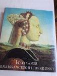 Beck, James H. - Italiaanse Renaissanceschilderkunst