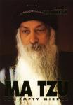 Osho Rajneesh (Bhagwan Shree Rajneesh) - Ma Tzu; the empty mirror