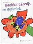 B. Schasfoort - Beeldonderwijs En Didactiek