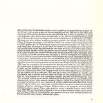 Jongma, Johan .. Vormgeving  Henk Seppenwoolde - Aanzien '50 '51 '52 '53 '54. Vijf Jaar Wereldnieuws in Beeld