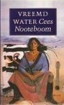 Nooteboom - Vreemd water