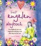 ,Lampert, Vanessa - Het Engelenboek