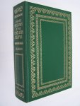 Green, John Richard - Edited by Roger Hudson - A Short History of the English People