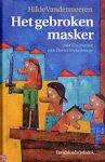 H. Vandermeeren - Het gebroken masker