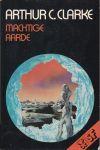 CLARKE, ARTHUR C. - MACHTIGE AARDE.