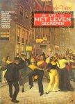 de Vries, Leonard - Uit het leven gegrepen: tijdsbeeld 1906-1920