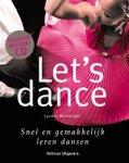 L. Wainwright - Let's dance snel en gemakkelijk leren dansen