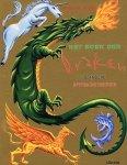 Nigg, Joseph - Het boek der draken.