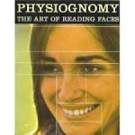 Lefas, Jean - Physiognomy. The art of reading faces