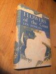 Hepburn, Ian - Flowers of the Coast (New Naturalist 24)