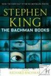King, Stephen as Richard Bachman - Bachman Books, the (cjs) Stephen King (Engelstalig) paperback van Hodder & Stoughton 9781444723533 ALS NIEUW, wel gelezen, maar dat is eigenlijk niet te zien. Supermooi!