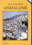 Vega Miguel Roman & J. Agustin Nunez Guarde - Andalusië .. zien en begrijpen