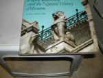 GIROUARD, MARK - ALFRED  WATERHOUSE   AND  THE  NATIONAL  HISTORY