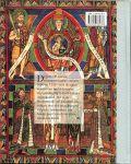 TOMAN ROLF .. Tekst : Ulrike Laule - Uwe Geese .. Fotografie : Achim Bednorz - ROMAANSE KUNST * de periode van de romaanse kunst-tussen 1000-1250- was de eerste waarin een middeleeuwse stijl gelijktijdig in heel europa opgang deed.het is de bloeiperiode van kloosters en ridders een tijd doordrongen van het cristendom >>>>>>>>>>