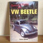 Peter Noad - VW BEETLE