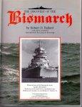 Ballard, Robert D. (ds1256) - The discovery of the Bismarck