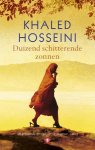 Hosseini, Khaled - Duizend schitterende zonnen