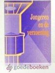 Mauritz e.a., J.H. - Jongeren en de verzoening
