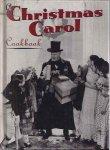 Key, Brazil, Wells - A christmas carol cookbook