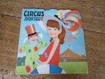 - Circus avontuur