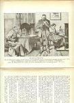 Wilde, Mr. J.A. de, Smeenk, C. - Het Volk ten Baat.. De geschiedenis van de A.R.-partij