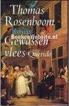 Rosenboom, Thomas - Gewassen vlees