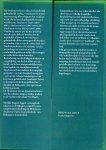 Klikspaan (J. Kneppelhout) - Studenten-typen. Dec. 1839-Mey 1848. Met platen van O. Veralby (Alexander Verhuell). Facsimile uitgave van de 1e druk bezorgd door Marijke Stapert-Eggen