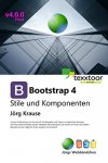 Jörg Krause - Bootstrap 4 Stile und Komponenten