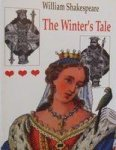 Shakespeare, W. - Winter's tale