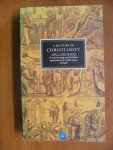 Johnson Paul - A history of Christianity