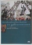Martin van Meurs - Arnhemse verhalen en gebeurtenissen 2 - Historische reeks Arnhem 9