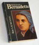 Laurentin, Rene - Het leven van Bernadette