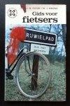 Fuchs J.M.    Simons W.J. - Gids voor fietsers