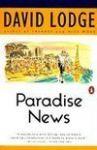 Lodge, David - Paradise News