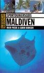 Paesie, Ruud &  Derksen, Guido (ds1348) - Sportduikersgids Maldiven