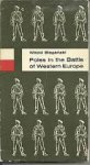 Witold Bieganski - Poles in the Battle of Western Europe